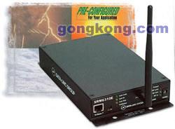 DATA-LINC SRM6310E 无线以太网调制解调器(数传电台)