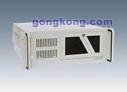CONTEC IPC-E400 P4 工业计算机