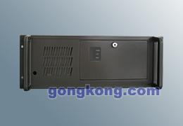 CONTEC IPC-I400 P4 工业计算机