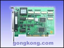 ACTRLRUN AC-882 2轴电机控制卡
