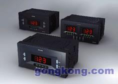 Envada EN2000A(小型TSI)检测保护变送系列仪表