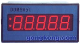 DDM5A5L Profibus dp数码显示表