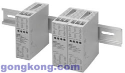 Omron S3D2 传感器控制器