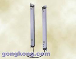 Omron F3W-ABC 区域传感器