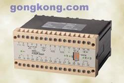 Omron F3SP-U2P 屏蔽控制器