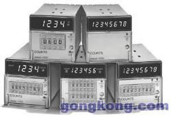 Omron H7AN 通用電子計數器
