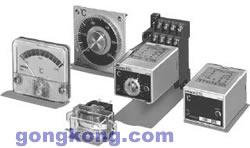 Omron  E5L  通用温控器