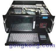 P&E PES-104 工业液晶一体化工作站