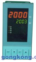 XSZ-P(帥儀)智能脈沖輸入變送控制數字/光柱顯示儀
