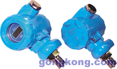 KYB800KT系列(帅仪)通用型压力变送器