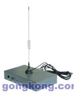 嘉复欣CDMA无线路由器