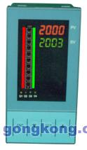 XST-Q(帅仪)智能Q型操作器