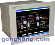 SY2300(帅仪)多功能控制器