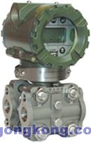 KYB800S系列(帅仪)数字式压力/差压变送器