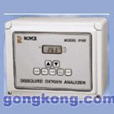 Royce9000系列PPM级溶解氧(DO)分析仪