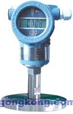 上润WIDEPLUS-AL系列智能静压液位变送器