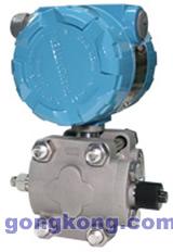 上润WIDEPLUS电容式压力、差压变送器(1151外形)