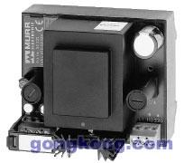 穆尔TSKL单相线性稳压电源