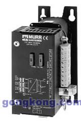 穆尔TSKL单相滤波电源