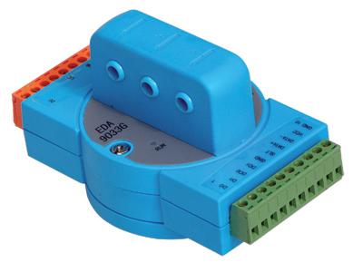 力创 EDA9033G智能电量变送器