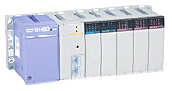 日立EH-150系列PLC