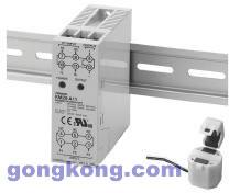 Omron KM20 小型电量传感器