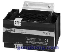 穆尔NLS单相线性稳压电源