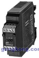 穆尔MKN单相线性稳压电源