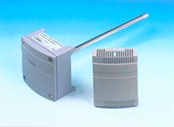VAISALA HMW/D 60/70  温湿度变送器