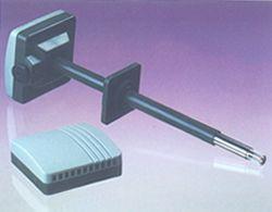 VAISALA HMW/D 40/50  温湿度变送器