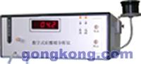 帅仪PGF—Ⅱ型(帅仪)数字式硅酸根分析仪