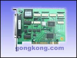 ACTRLRUN ACPCI882 两轴伺服/步进电机运动控制卡