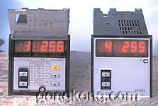 亚特克D4系列四通道温度控制器