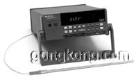 FLUKE-数据采集器-2620T/2635T 温度数据采集器