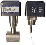奈士德 N5-2插入式靶式流量控制器