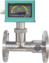 奈士德 N5-3通用高精度,流量显示,流动可视,可设定流量开关