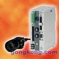 OMRON RFID系统/V530-R160编码阅读器
