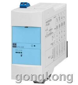 E+H Nivotester FTC625电容式物位计