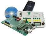 SYS TEC CANopen Starter Kit