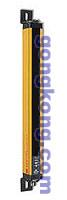 STI 安全光幕MP2100