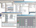 SYS TEC OpenPCS