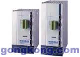 NORDAC SK 1000E(滿足高性能動態傳動需求的伺服控制器)