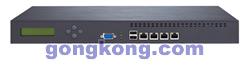 立端网络通讯平台FW-7550