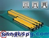 Pilz光电保护设备--光幕和光栅PSENopt
