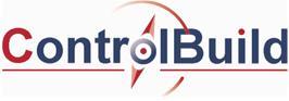 法国TNI ControlBuild自控软件设计工具