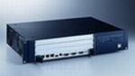 ADVANTECH CompactPCI机箱MIC-3036-A