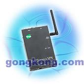 Digi Connect VPN GSM