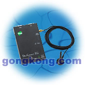 Digi Connect WAN GSM