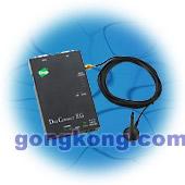 Digi PortServer TS P MEI 串口供电设备联网服务器