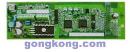 优利康YD5000 PG速度控制卡